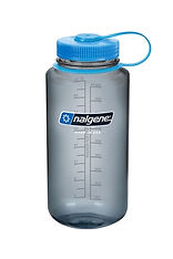 nalgene 32 wm gray.jpg
