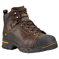 timberland-pro-endurance-6-inch-steel-to