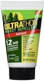 Ultrathon lotion