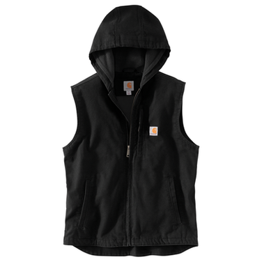 103837 Knoxville Vest