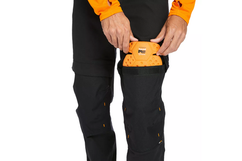 Timberland Pro Work Bender Knee Pants Work Pants