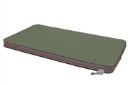 Exped MegaMat Duo 10M Sleeping Pad