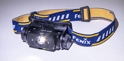Fenix HL60r 3