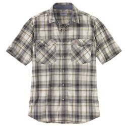 104171 carhartt shirt olive