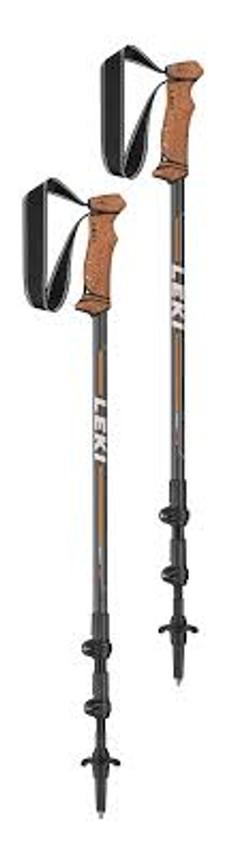 Leki Legacy Lite Cor-tec Hiking pole