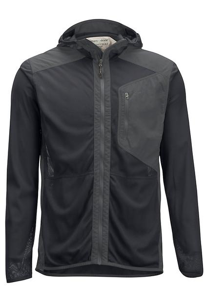 ExOfficio Sandfly Jacket