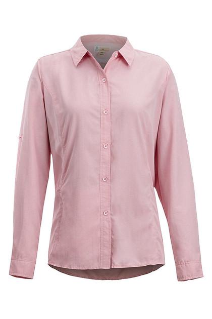 Ex Officio BugsAway Brisa Shirt