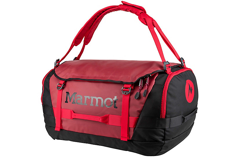 marmot long hauler - large 3