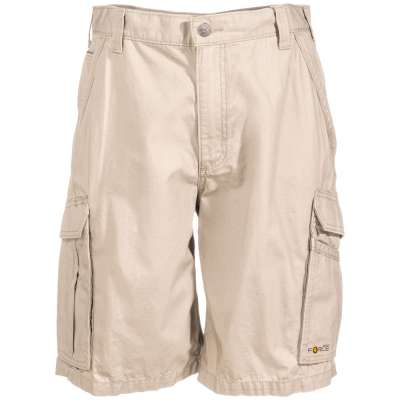 carhartt-101168-232 tappen short tan