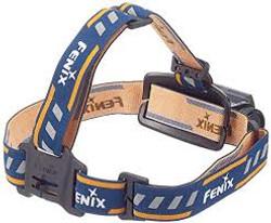 Fenix HL60r 2