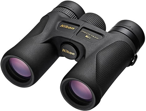 Nikon ProStaff 7S Binoculars 8X30
