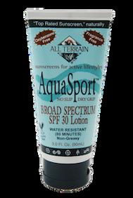 All Terrain AquaSport SPF 30