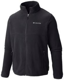 Columbia Fuller Ridge Men's Jacket