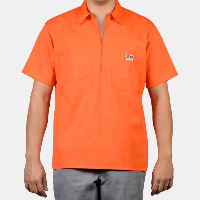 126_Orange_SS-700x700