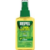 Lemon Eucalyptus spray
