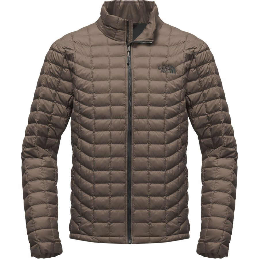 TNF thermoball falcon