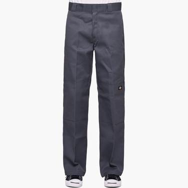 Dickies 85-283  Loose Fit Double Knee Work Pants