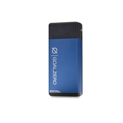Goal Zero Flip 24 blue
