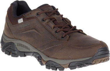 Merrell Moab Adventure Lace WP