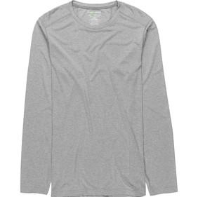 Tarka shirt by Ex Officio