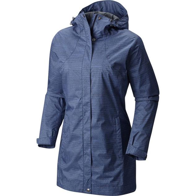 Columbia Women's Splash A Little Jacket