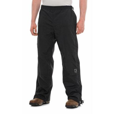Carhartt Men's Shoreline Rain Pants B216