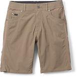 kuhl shorts.jpg