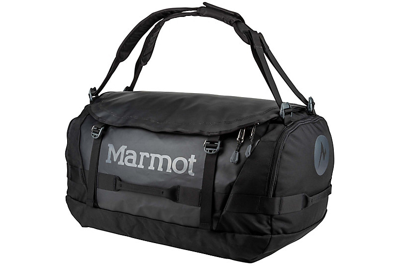 marmot long hauler -large 2