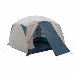 Eureka space camp4 1