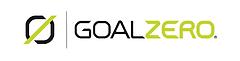 goal zero.png