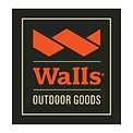 walls logo.png