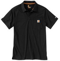 Carhartt Delmont Polo Shirt 103569