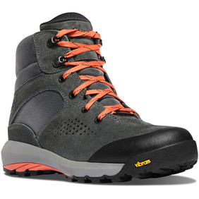 Danner Inquire Mid