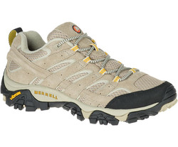 moab 2 WMN taupe low