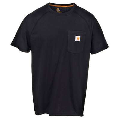 Carhartt Delmont Force T-Shirt 100410