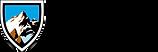 kuhl logo.png
