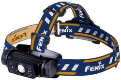 Fenix HL60r a