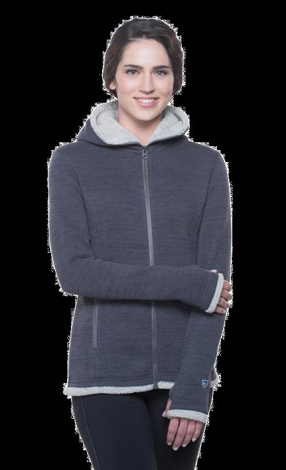 kuhl alska hoodie pavement _edited