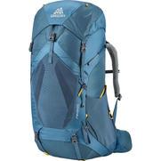 Gregory Women's Backpack 65, Spectrum Blue