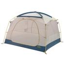 Eureka! Space Camp 4 Tent