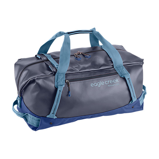 Eagle Creek Migrate duffel 60L blue