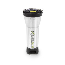 GZ Lighthouse Micro flash usb rechargeable