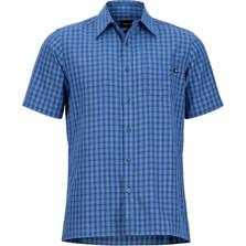 Marmot Eldridge shirt