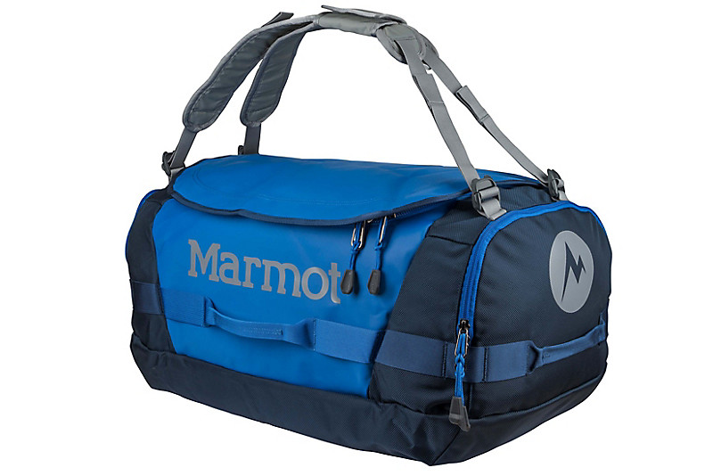 marmot long hauler - medium true 1