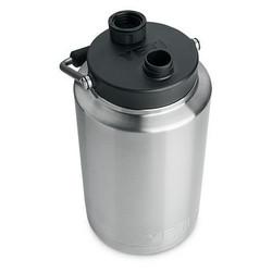Yeti one gallon jug_edited