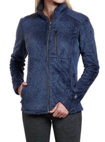 Kuhl Alpenlux jacket