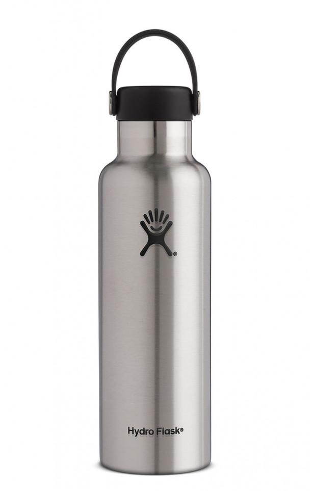 HydroFlask 21 oz. standard