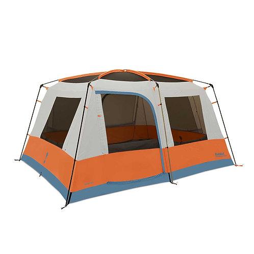 Eureka Copper Canyon LX 8 person tent
