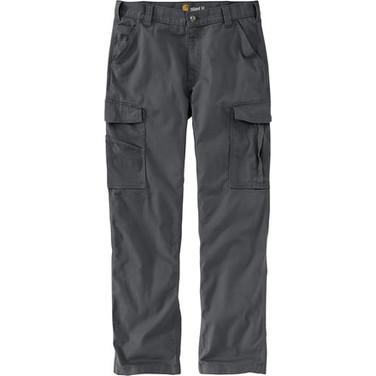 103574- Rugged Flex Rigby Cargo Pants
