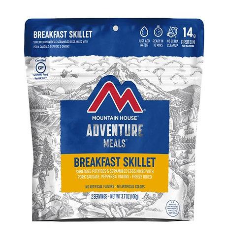 Mountain House - Breakfast Skillet
